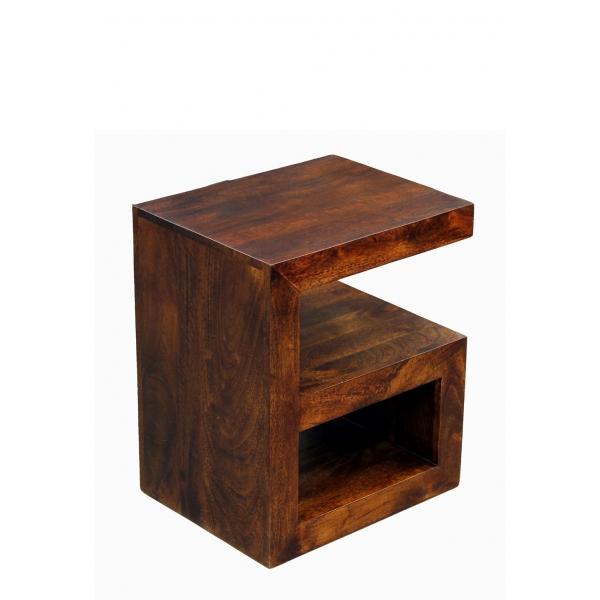 Stylised Table